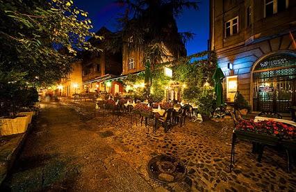 Belgrade food tours – from 45 EUR