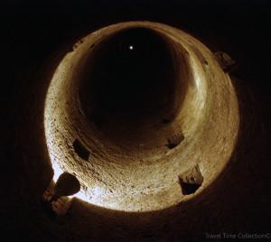 underground-secrets-belgrade-2