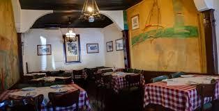 serbian-cuisine-food3